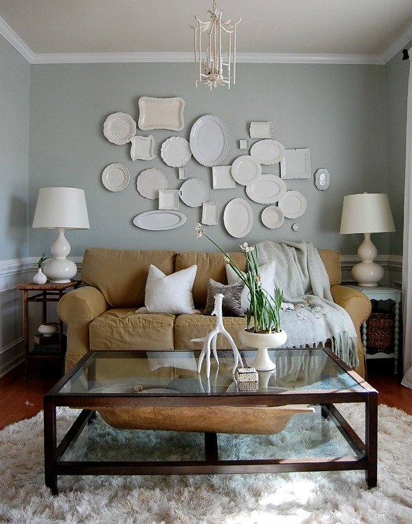 all-white-plate-wall.jpg