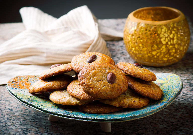 almond-cookies.5-copy-768x538.jpg
